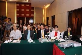 Hội nghị Khách hàng 2014
